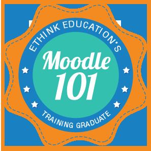 insignia Moodle 101