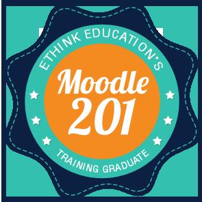 insignia Moodle 201